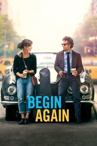 "<strong class=""MovieTitle"">Begin Again</strong> (2011)"