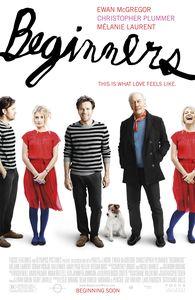 "<strong class=""MovieTitle"">Beginners</strong> (2010)"