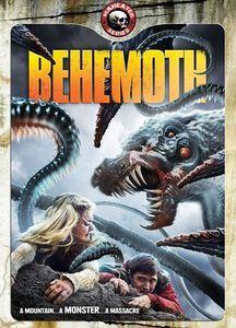 "<strong class=""MovieTitle"">Behemoth</strong> (2011)"