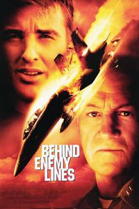 """<strong class=""""MovieTitle"""">Behind Enemy Lines</strong> (2001)"""