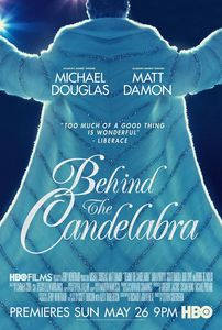 "<strong class=""MovieTitle"">Behind the Candelabra</strong> (2013)"