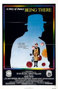 "<strong class=""MovieTitle"">Being There</strong> (1979)"