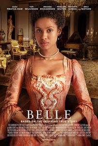 "<strong class=""MovieTitle"">Belle</strong> (2013)"