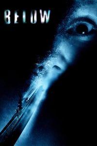 "<strong class=""MovieTitle"">Below</strong> (2002)"
