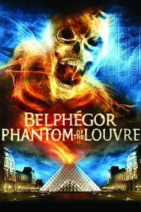 "<strong class=""MovieTitle"">Belphégor – Le fantôme du Louvre</strong> [<strong class=""MovieTitle"">Belphegor, Phantom of the Louvre</strong>] (2001)"