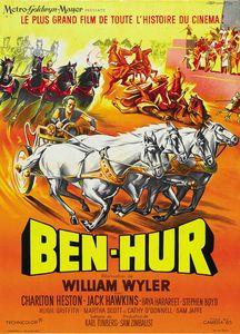 """<strong class=""""MovieTitle"""">Ben-Hur</strong> (1959)"""