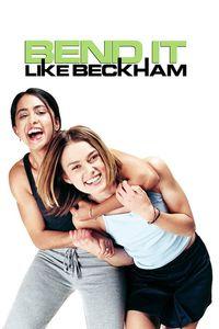 "<strong class=""MovieTitle"">Bend It Like Beckham</strong> (2002)"