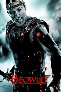 "<strong class=""MovieTitle"">Beowulf</strong> (2007)"