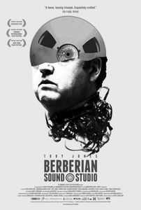 "<strong class=""MovieTitle"">Berberian Sound Studio</strong> (2012)"