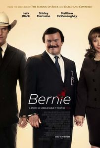 """<strong class=""""MovieTitle"""">Bernie</strong> (2011)"""