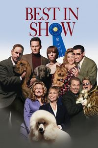 "<strong class=""MovieTitle"">Best In Show</strong> (2000)"