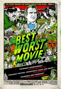 "<strong class=""MovieTitle"">Best Worst Movie</strong> (2009)"