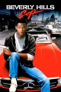 "<strong class=""MovieTitle"">Beverly Hills Cop</strong> (1984)"