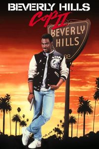 "<strong class=""MovieTitle"">Beverly Hills Cop II</strong> (1987)"