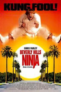 "<strong class=""MovieTitle"">Beverly Hills Ninja</strong> (1997)"