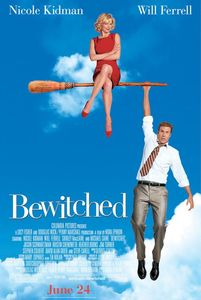 "<strong class=""MovieTitle"">Bewitched</strong> (2005)"