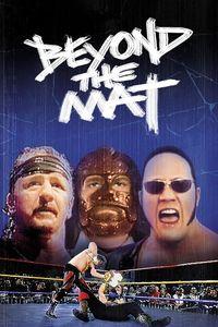 """<strong class=""""MovieTitle"""">Beyond The Mat</strong> (1999)"""