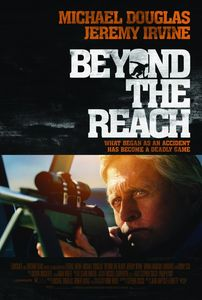 "<strong class=""MovieTitle"">Beyond the Reach</strong> (2014)"