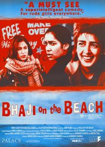 "<strong class=""MovieTitle"">Bhaji On The Beach</strong> (1993)"