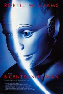 """<strong class=""""MovieTitle"""">Bicentennial Man</strong> (1999)"""