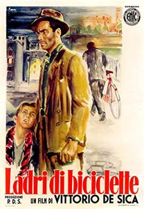 "<strong class=""MovieTitle"">Ladri di Biciclete</strong> [<strong class=""MovieTitle"">Bicycle Thieves</strong>] (1948)"