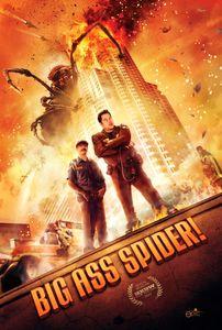 """<strong class=""""MovieTitle"""">Big Ass Spider!</strong> (2013)"""