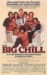 "<strong class=""MovieTitle"">The Big Chill</strong> (1983)"