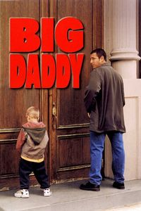 "<strong class=""MovieTitle"">Big Daddy</strong> (1999)"