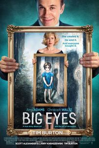 "<strong class=""MovieTitle"">Big Eyes</strong> (2014)"