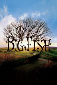 "<strong class=""MovieTitle"">Big Fish</strong> (2003)"