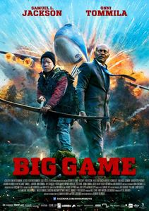"<strong class=""MovieTitle"">Big Game</strong> (2014)"