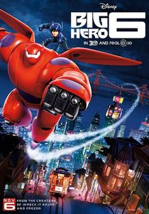 "<strong class=""MovieTitle"">Big Hero 6</strong> (2014)"