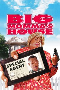 "<strong class=""MovieTitle"">Big Momma's House</strong> (2000)"