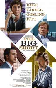 "<strong class=""MovieTitle"">The Big Short</strong> (2015)"