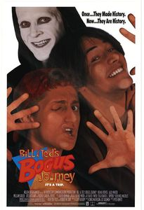 "<strong class=""MovieTitle"">Bill & Ted's Bogus Journey</strong> (1991)"