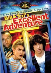 "<strong class=""MovieTitle"">Bill & Ted's Excellent Adventure</strong> (1989)"