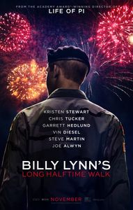 "<strong class=""MovieTitle"">Billy Lynn's Long Halftime Walk</strong> (2016)"