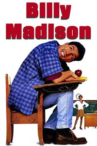 "<strong class=""MovieTitle"">Billy Madison</strong> (1995)"
