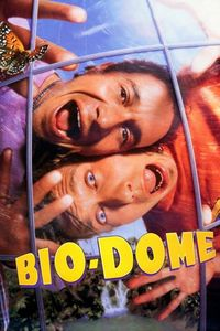 """<strong class=""""MovieTitle"""">Bio-Dome</strong> (1996)"""