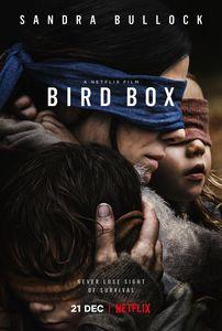 """<strong class=""""MovieTitle"""">Bird Box</strong> (2018)"""