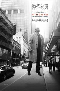 "<strong class=""MovieTitle"">Birdman or (The Unexpected Virtue of Ignorance)</strong> (2014)"