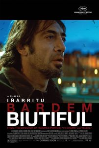"<strong class=""MovieTitle"">Biutiful</strong> (2010)"