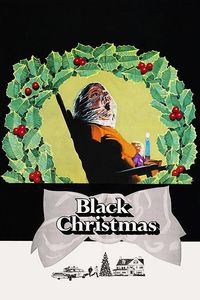 "<strong class=""MovieTitle"">Black Christmas</strong> (1974)"