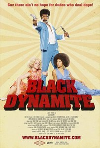 "<strong class=""MovieTitle"">Black Dynamite</strong> (2009)"