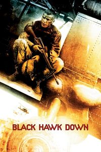 "<strong class=""MovieTitle"">Black Hawk Down</strong> (2001)"