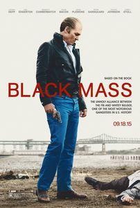 """<strong class=""""MovieTitle"""">Black Mass</strong> (2015)"""