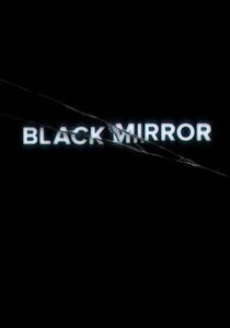 "<strong class=""MovieTitle"">Black Mirror</strong>, Season 1 (2011)"