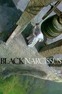 "<strong class=""MovieTitle"">Black Narcissus</strong> (1947)"