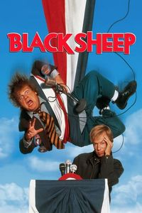 "<strong class=""MovieTitle"">Black Sheep</strong> (1996)"