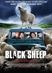 "<strong class=""MovieTitle"">Black Sheep</strong> (2006)"
